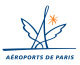 Ae'roports de Paris
