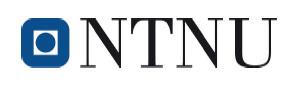 logo-ntnu.jpg