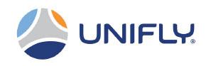 logo-unifly.jpg