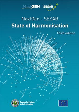 SESAR Joint Undertaking | State of Harmonisation