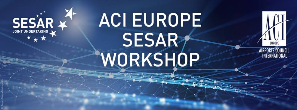aci-workshop.jpg