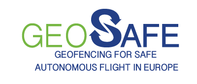SESAR Joint Undertaking | Geofencing for safe and autonomous