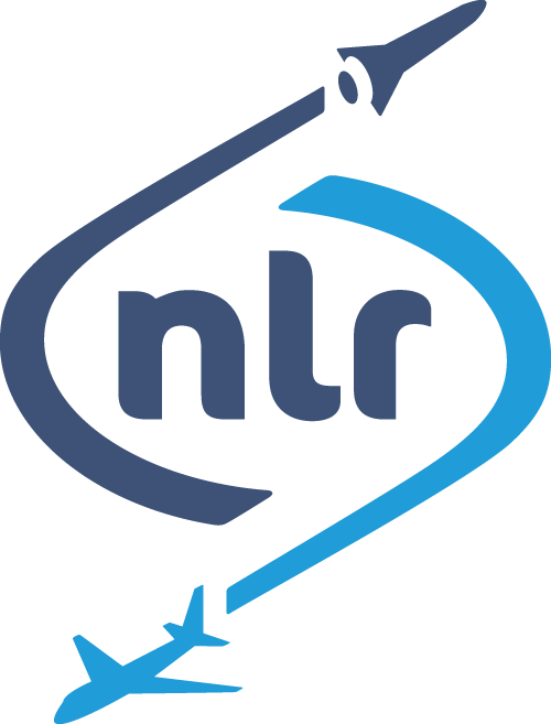 NLR_Logo_500px.png