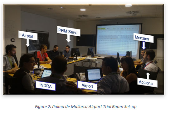 palma-airport-trial-room.jpg